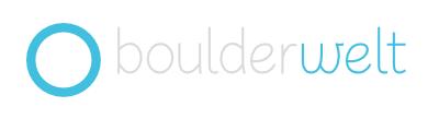 Boulderwelt - Klettern ohne Furcht und Tadel